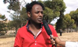 Eritrean-Festival-Melbourne-Australia-2013-Aklilu-Mebrahtu-300x181